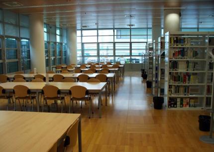 Dipartimento di Scienze Aziendali – Centro studi Ingegneria Economico-Gestionale - UNIBO