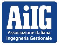 logo199x152